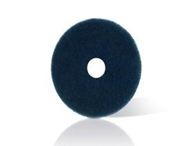 Disco Azul Assoalho