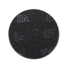 Disco removedor tamanho 350