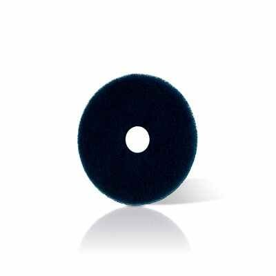 Disco assoalho 3m tamanho 350