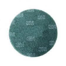 Disco verde 3m limpador tamanho 350