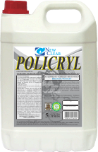 POLICRYL