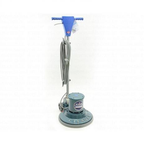 Manutenção em Enceradeira Industrial Cleaner / Certec / Alfa tennant  e outras marcas