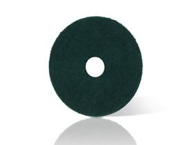 Disco Verde Limpador