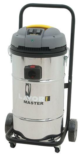 Aspirtador Master 2.65